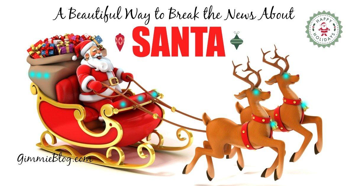 break-news-santa